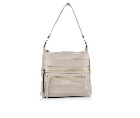 Rosetti Handbags Brandy Convertible Crossbody
