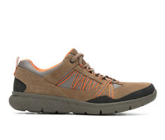 Men's Timberland Boltero Oxford Hiking Boots