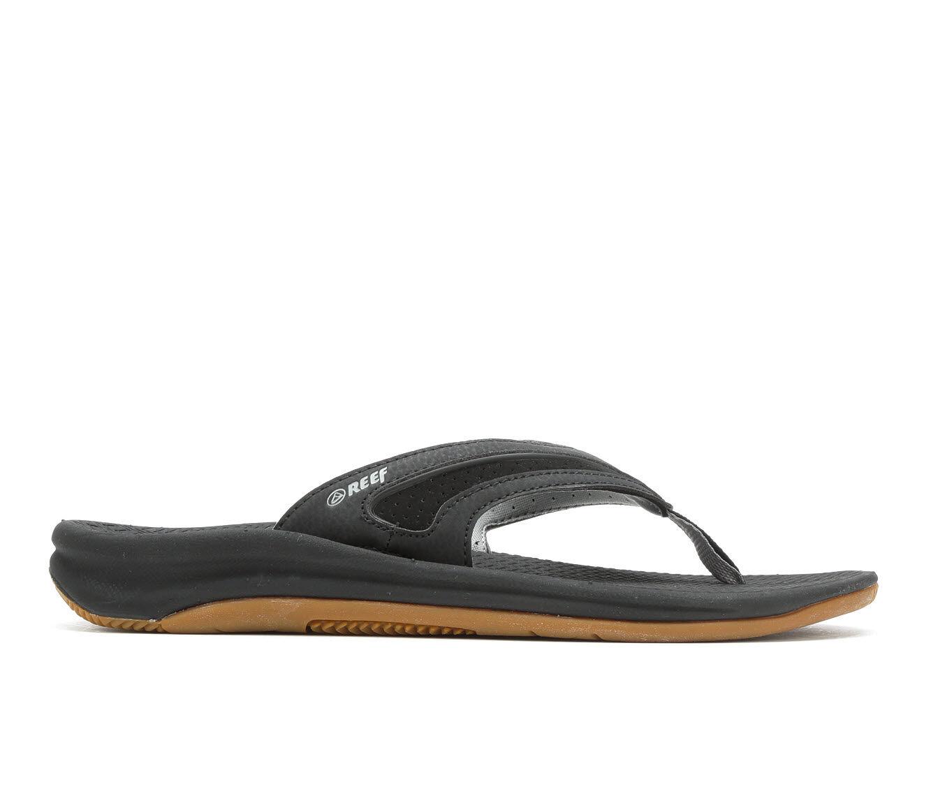 Reef Sandals   Shoe Carnival