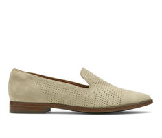 Women's Rockport Perpetua Perf Slip-On Loafers