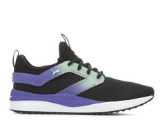 Women's Puma Pacer Next Excel Ombre Sneakers