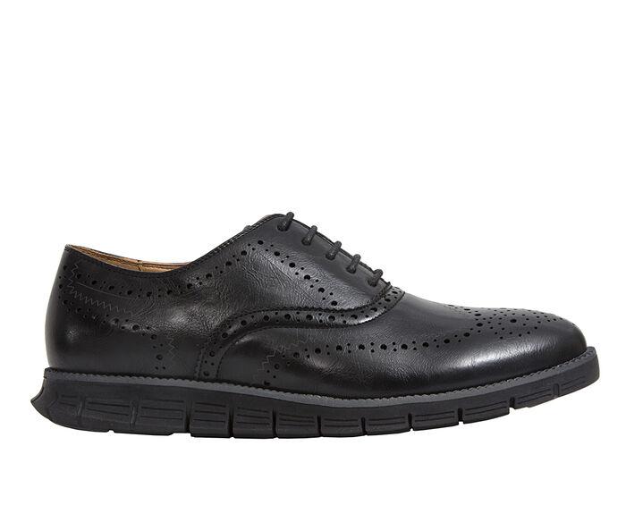 Men's Deer Stags Benton Dress Shoes