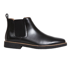 Men's Deer Stags Rockland Chelsea Boots