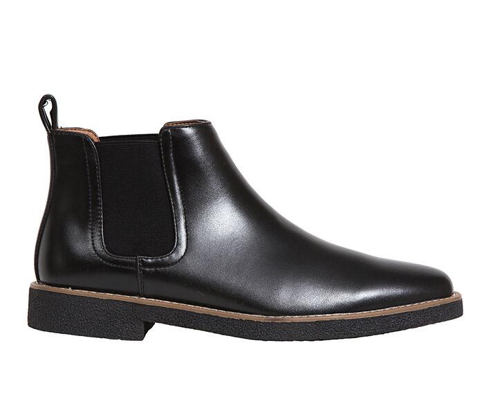 Men's Deer Stags Rockland Dress Shoes