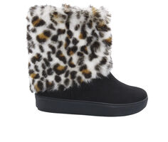 Women's Penny Loves Kenny Artful Winter Boots