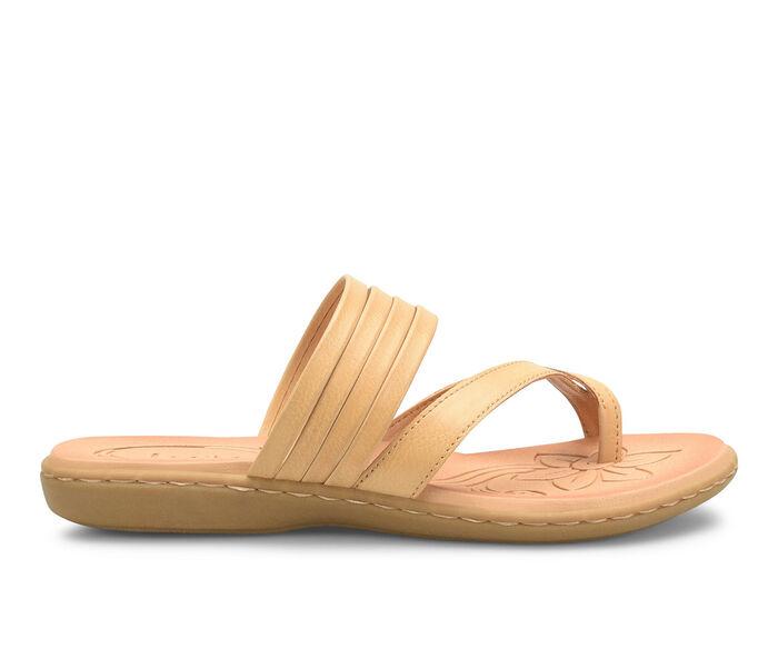 Women's B.O.C. Alisha Sandals