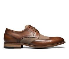 Men's Stacy Adams Dansbury Dress Shoes