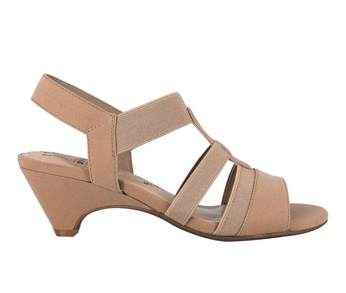 Women's Impo Eshay Dress Sandals