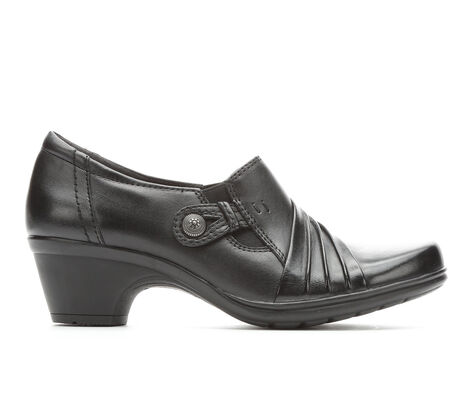 Women's Earth Origins Rhoda Booties