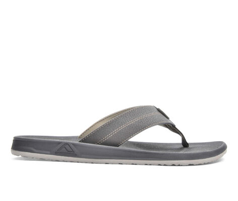 Men's Reef Element TQT Flip-Flops