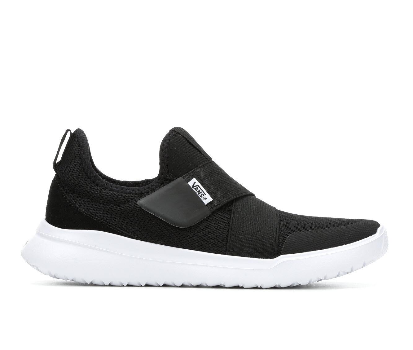 Vans Cerus RW Gore Sneakers | Shoe Carnival