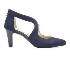 Women's LifeStride Giovanna 2 Pumps