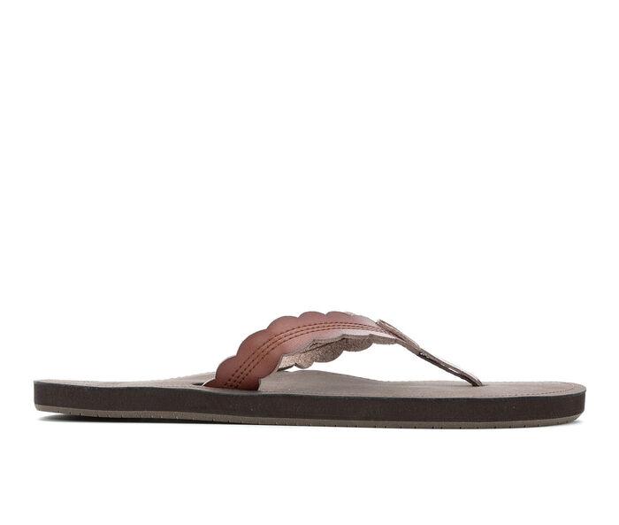 Women's Reef Reef Cushion Celine Sandals