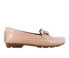 Women's Impo Brea Shoes