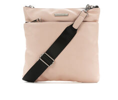 Madden Girl Handbags Crossbody