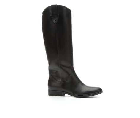 Women's Frye & Co. Tania Riding Boots