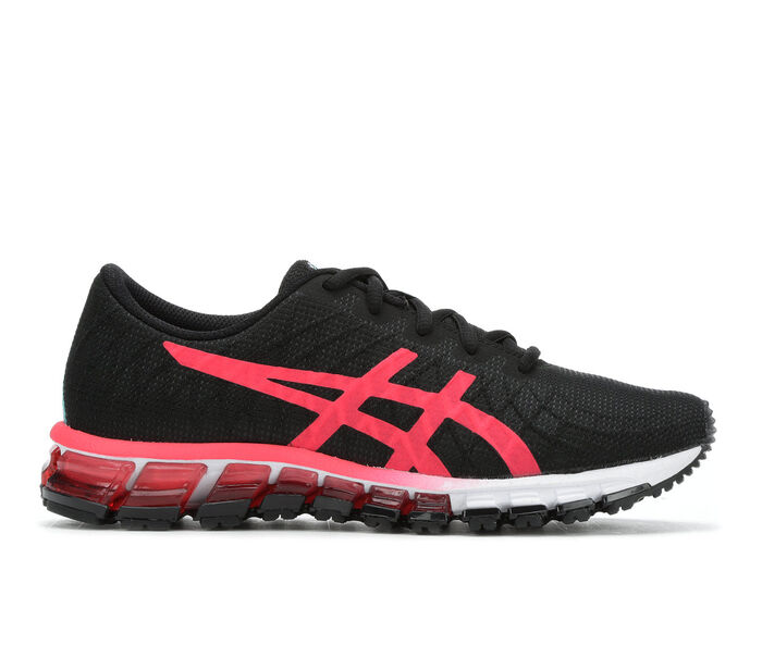 the cheapest lower price with get new Women's ASICS Gel Quantum 180 4 Running Shoes