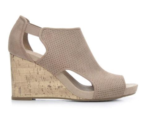 Women's LifeStride Hinx Dress Shoes