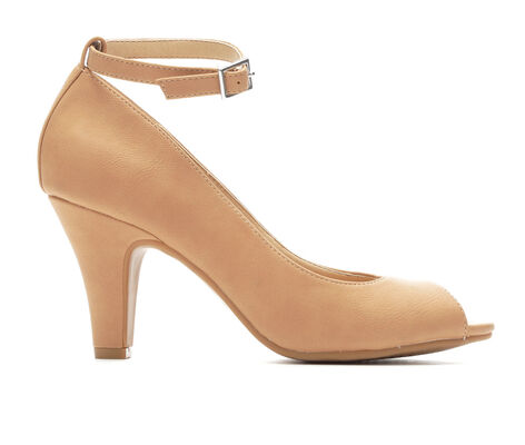 Women's City Classified Sean Pumps