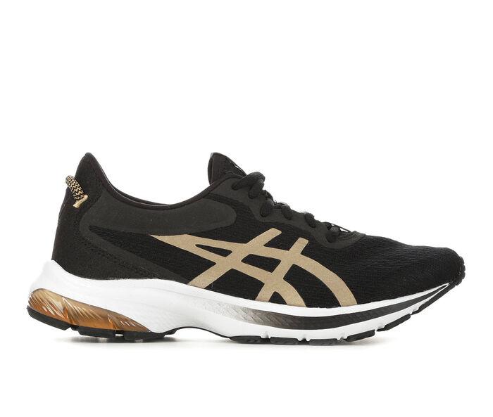 Women's ASICS Gel Kumo Lyte 2 Running Shoes