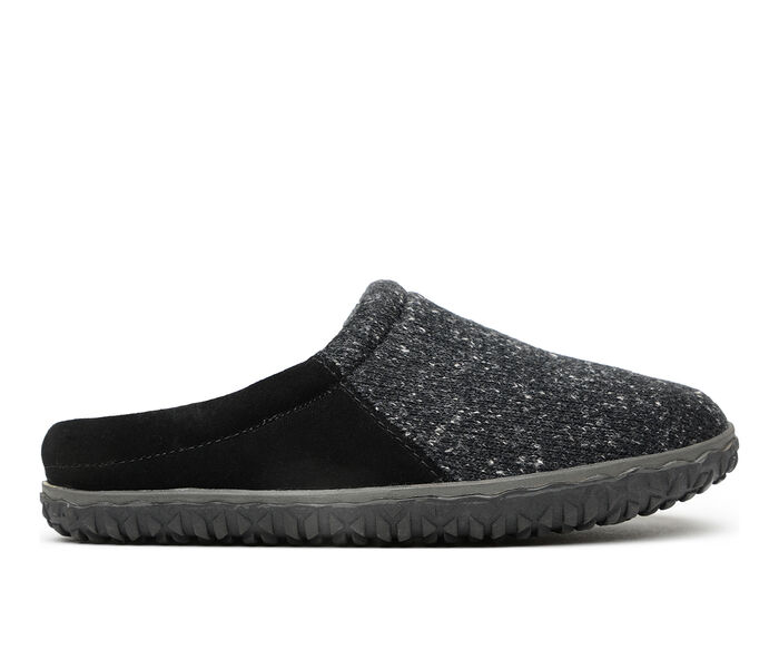 Minnetonka Tahoe Slippers
