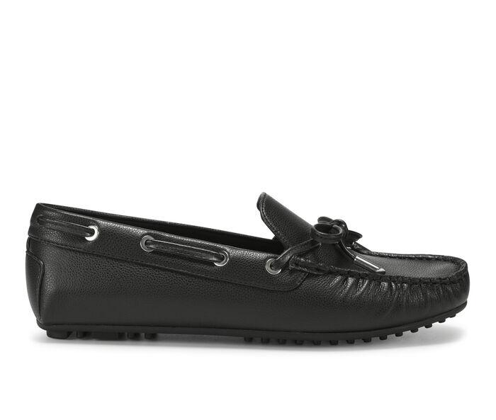 Women's Aerosoles Boater Mocassin Loafers