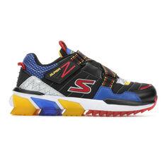 Boys' Skechers Little Kid Super Z Air Running Shoes