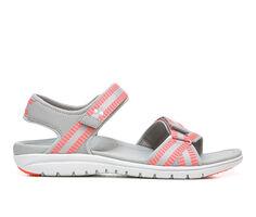 Women's Ryka Savannah 2 Outdoor Sandals