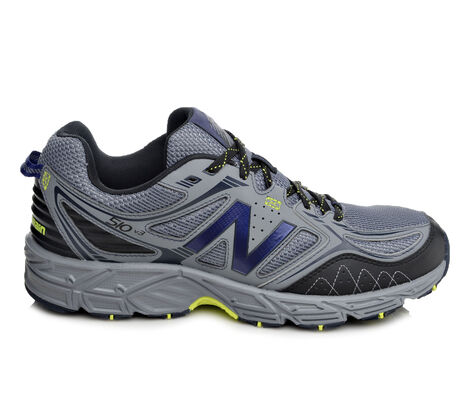 Men's New Balance MT510CG3 Running Shoes