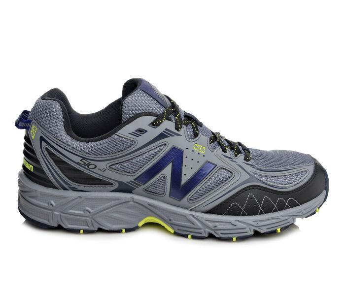 Men's New Balance MT510CG3 Running Shoes