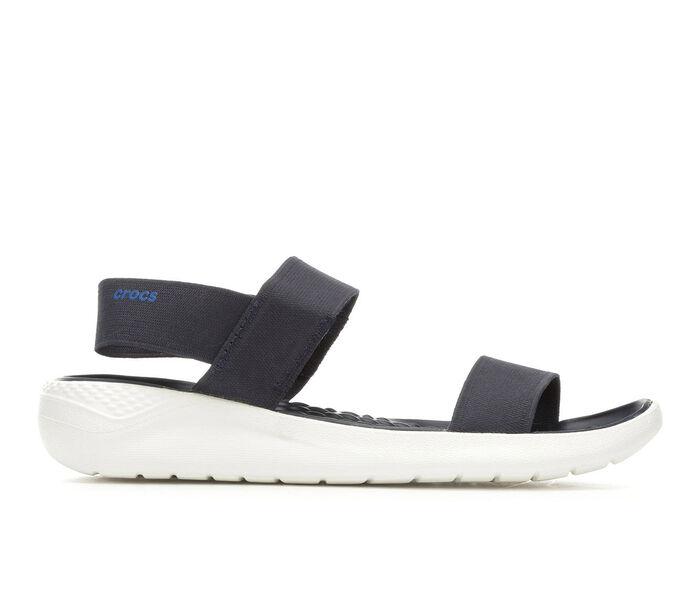 Women's Crocs LiteRide Sandal