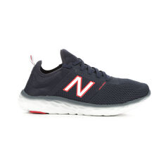 Men's New Balance Fresh Foam Sport Sneakers