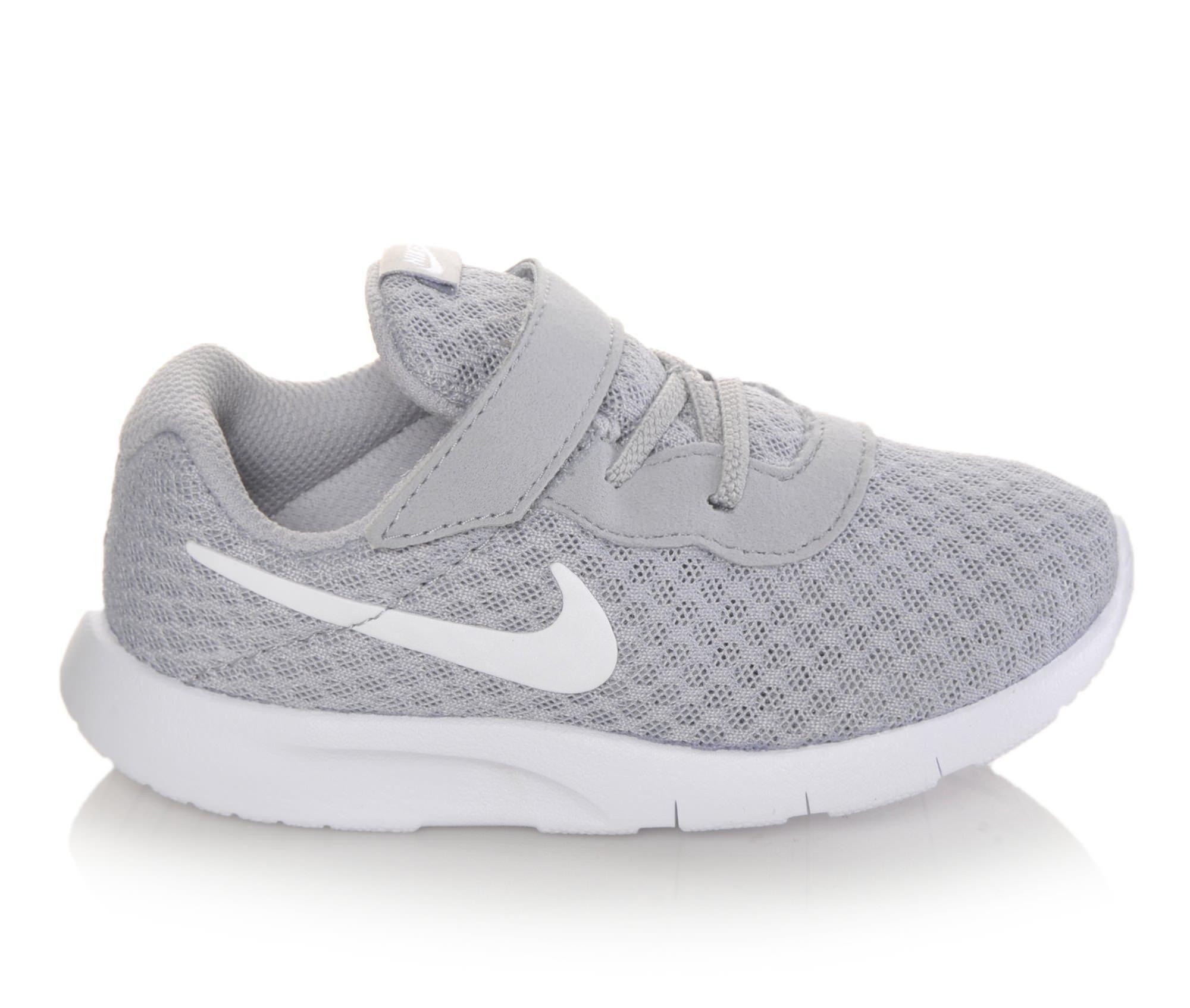 Kids' Nike Infant & Toddler Tanjun Sneakers