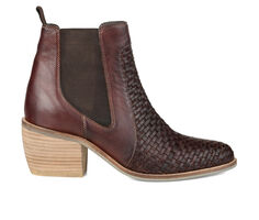 Women's Journee Signature Skyller Chelsea Boots