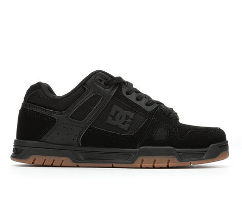 Men's DC Stag Skate Shoes