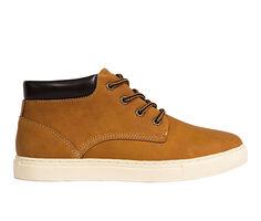Boys' Deer Stags Little Kid & Big Kid Warren Jr. Sneaker Boots