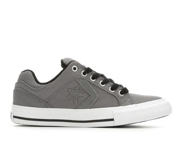 Kids' Converse Little Kid El Distrito Ox Sneakers