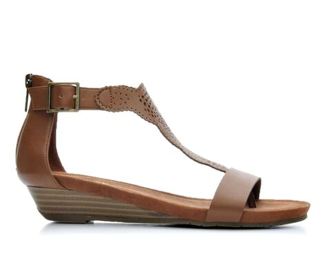 Women's Kenneth Cole Reaction Great Day Wedges