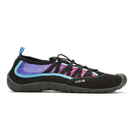 Women's Body Glove Sidewinder Water Shoes