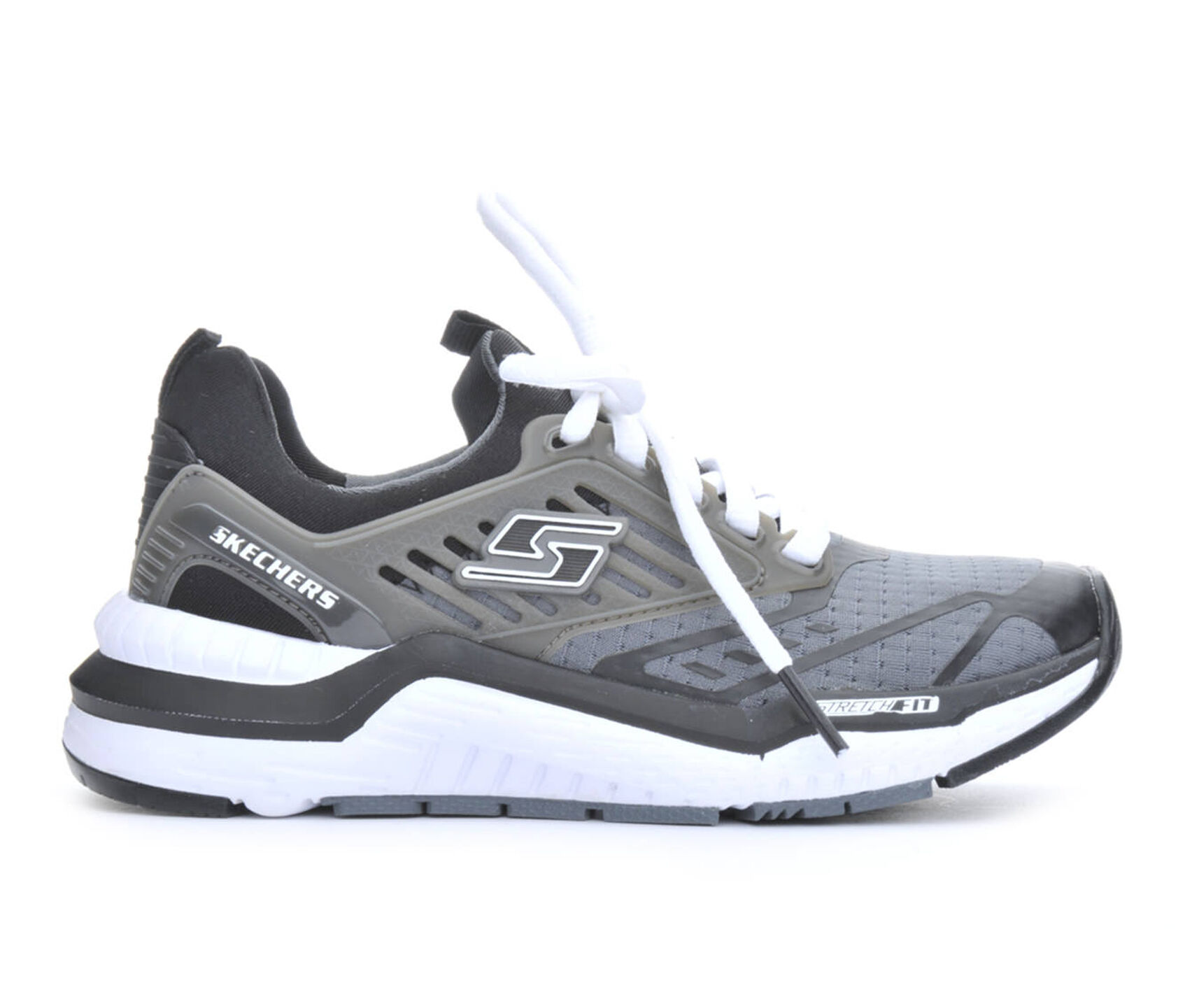 skechers shoes for boys. images skechers shoes for boys