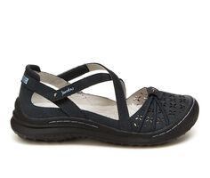 Women's Jambu Pine Outdoor Shoes