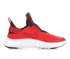 Boys' Nike Little Kid Flex Plus Running Shoes