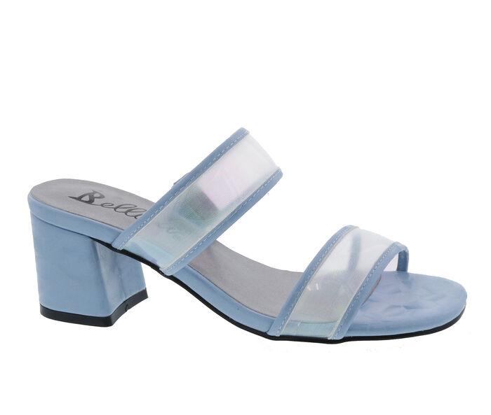 Women's Bellini Fizzle Dress Sandals