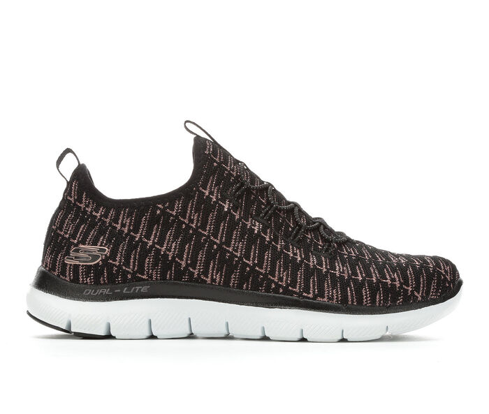 Women's Skechers Insights 12765 Slip-On Sneakers