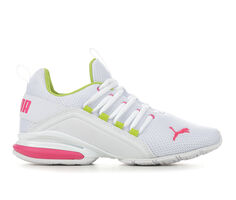 Women's Puma Axelion Bright Sneakers