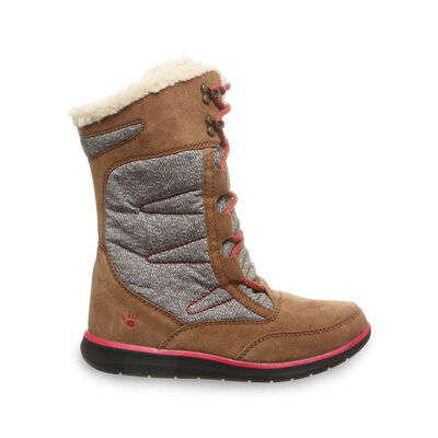 Women's Bearpaw Aretha Winter Boots