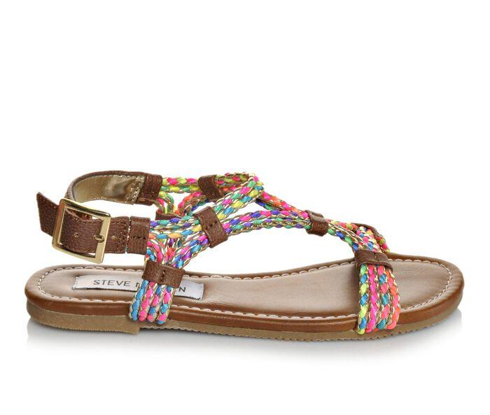 Girls' Steve Madden Whispee 12-5 Sandals