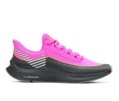 Women's Nike Zoom Winflo 6 Shield Running Shoes