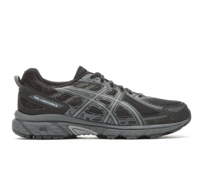 Men's ASICS Gel Venture 6 Running Shoes