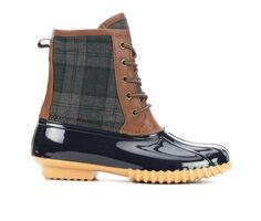 Women's Sporto Delancy Duck Boots